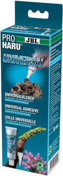 JBL ProHaru Universal 80 ml (6139700)