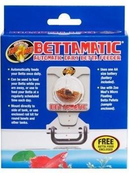 Zoo Med BettaMatic