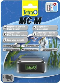 tetra-m-c-m-magnetischer-glas-scheibenreiniger