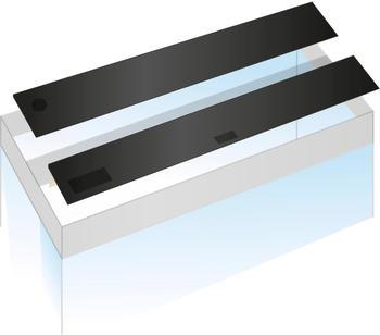 juwel-klappensatz-150-x-50-cm-2-teilig-schwarz