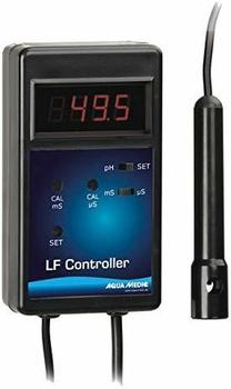 Aqua Medic LF controller