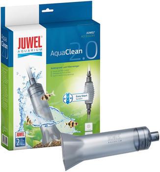 juwel-aquaclean-20