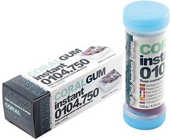Tunze Coral Gum instant 120g