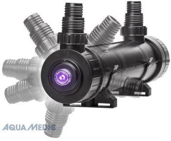 Aqua Medic Helix Max 2.0 9W