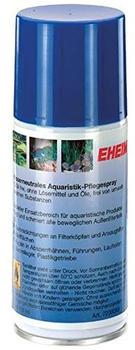 Eheim Aquaristik-Pflegespray 150 ml