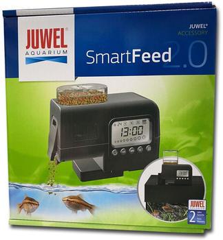 Juwel SmartFeed 2.0