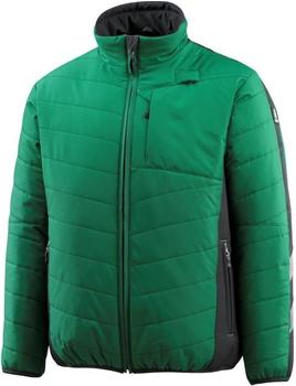 Mascot Workwear Erding (15615) grün/schwarz
