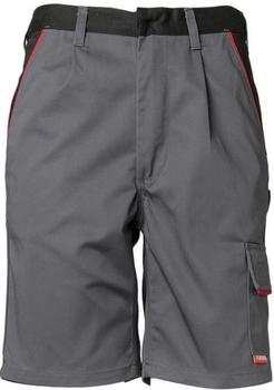 Planam Highline Shorts