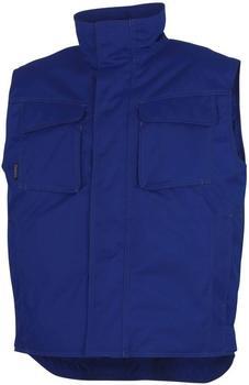 Mascot Workwear Lexington kornblau