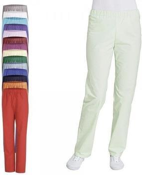 Leiber Bereichskleidung Clean Dress Unisex (08/780) flieder