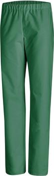 Leiber Bereichskleidung Clean Dress Unisex (08/780) grün