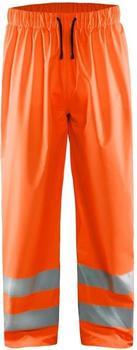 Blakläder High Vis Regenhose Level 1 (13842000) orange
