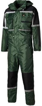 Dickies Dickies Winteroverall WP1500 green