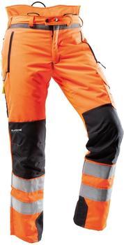 Pfanner Ventilation orange (101761)