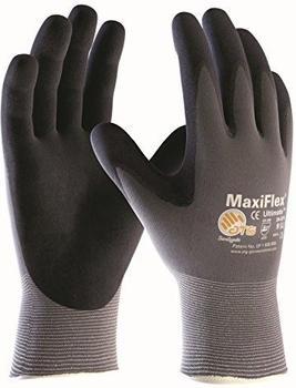 ATG Maxiflex Ultimate 34-874
