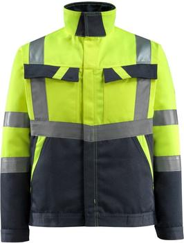 Mascot Workwear Forster