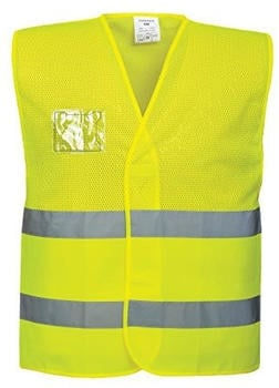 Portwest Clothing Ltd C494