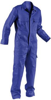 kuebler-workwear-kuebler-quality-dress-overall-4644-kornblumenblau