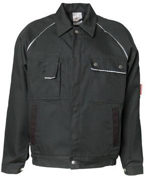 planam-canvas-320-bundjacke-grau-schwarz