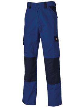 dickies-everyday-hose-24-7-koenigsblau