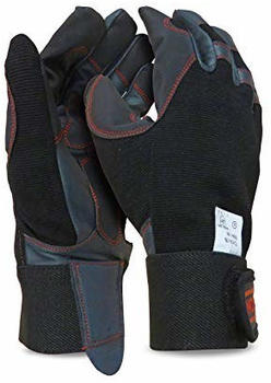 oregon-schnittschutzhandschuhe-fiordland-295395