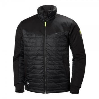 Helly Hansen Thermojacke Oxford
