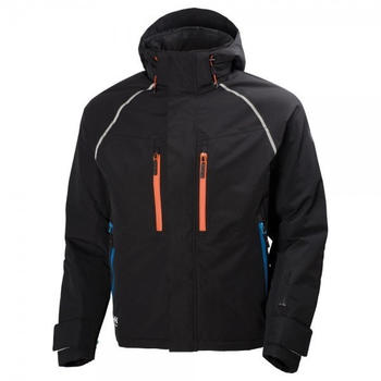 Helly Hansen Winterjacke Arctic Jacket