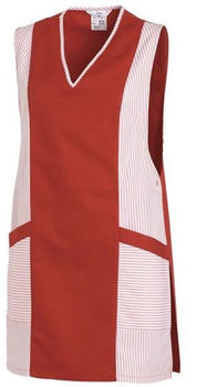 Leiber Chasuble (08/264) rot