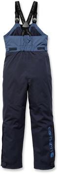 carhartt-storm-defender-angler-dungarees-dark-bluebright-blue