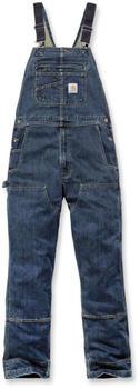 carhartt-rugged-flex-denim-dungarees-103322-blue