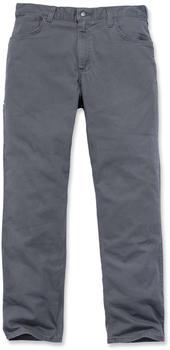 carhartt-5-pocket-rigby-working-pants-102517-gravel