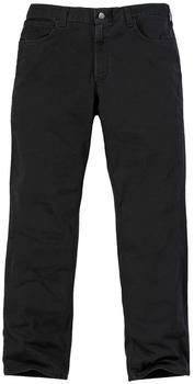 carhartt-5-pocket-rigby-working-pants-102517-black