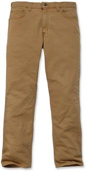 carhartt-5-pocket-rigby-working-pants-102517-khaki