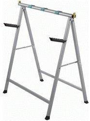 Wolfcraft workstand Auflagebock (6905000)