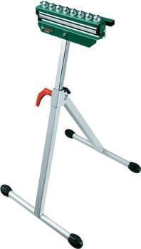 Bosch PTA 1000 Roller Support Stand