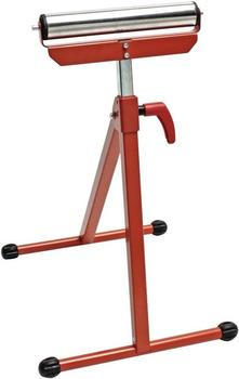 Dema Rollenbock verstellbar 60 kg (21291)