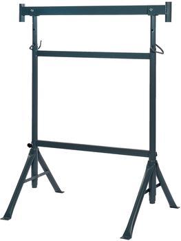 pro-bau-tec Gerüstbock Metall 250 kg