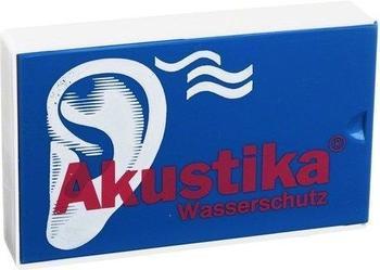 Südmedica Akustika Wasserschutz