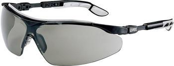 Uvex Schutzbrille I-VO