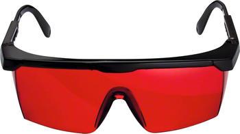 Bosch Lasersichtbrille Rot (1608M0005B)