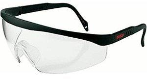 Bosch Schutzbrille (F 016 800 178)
