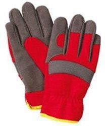 Wolf-Garten Universal-Handschuh GH-U 10