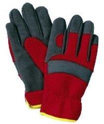 Wolf-Garten Universal-Handschuh GH-U 8