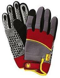 Wolf-Garten Geräte-Handschuh GH-M 8