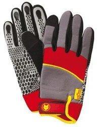 Wolf-Garten Geräte-Handschuh GH-M 10