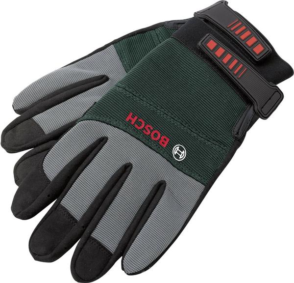 Bosch Ciso Handschuhe (F016800)