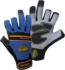 FerdyF. Precision Mechanics-Handschuh 1920