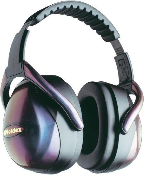 Moldex Kapselgehörschützer M1