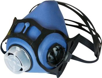 Honeywell Safety Halbmaske Sperian Valuair Gr. M (1001573)