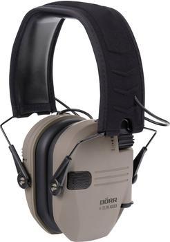 Dörr Impuls-Gehörschutz E-Slim GS-23 (204423)